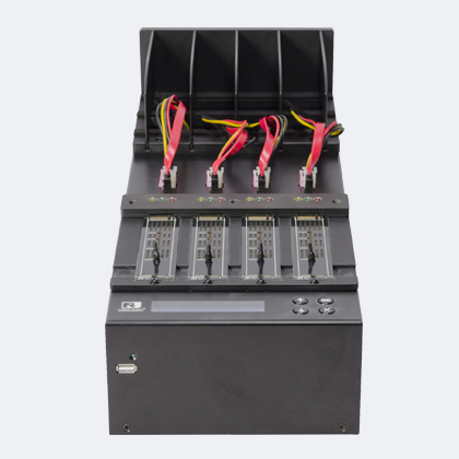 PCIe M.2 SATA - ureach pw400h hybrid pcie m.2 sata duplicator double connectors