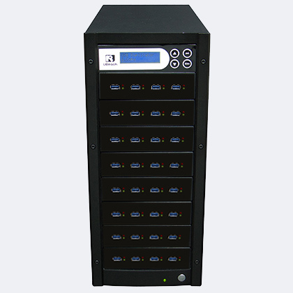 Ureach USB 3.1 tower 1-31 - ureach u3832 fast usb 3 flash memory flash drive copy system usb 3.1